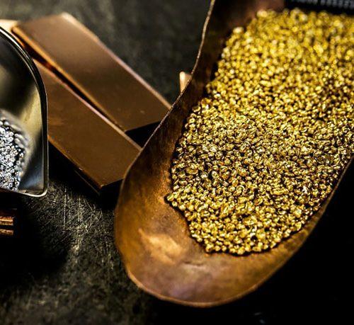 oro-y-plata-pablo-caporali